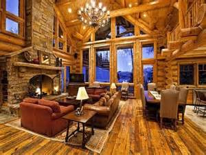google image result for http luxurioushousedesign com wp june cover log home a quebec cabin