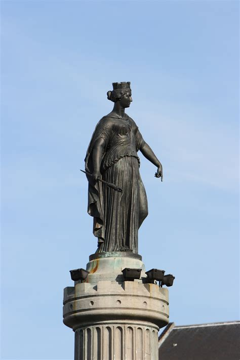 siege of lille column of the goddess wiki fandom powered by