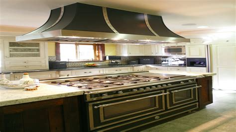 kitchen island with range island stove and oven kitchen island with range top