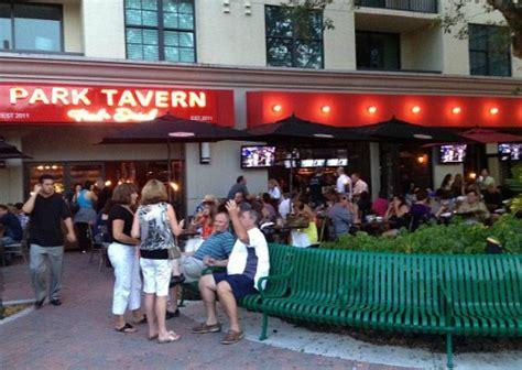 delray restaurants restaurants in delray atlantic