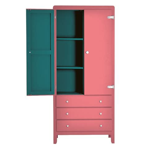 armoire for kids room armoire for kids room 28 images home design 89