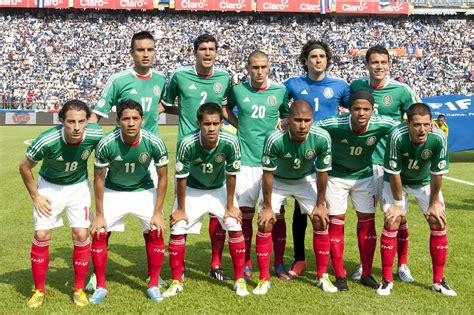 mexico world cup mexico football team world cup 2014 hd background