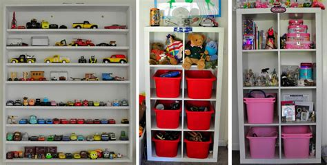 Garage Planning by 10 Tips For Organising Children S Toys Be A Fun Mum
