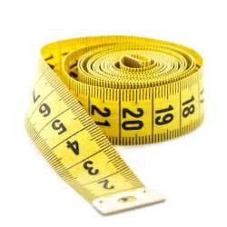 Picture Of A Measure Why Co Ops Don T Always Give Their Measurements Century