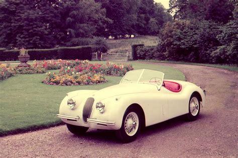 Versicherung F R Englisches Auto by Tradition 66 Jahre Jaguar Xk Sportwagen Piloerektionen