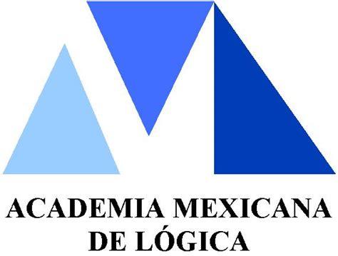 academia mexicana de la lengua pin academia mexicana de la lengua contacto on pinterest