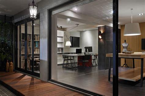 interni design studio aworkdesign studio office taipei taiwan 187 retail design