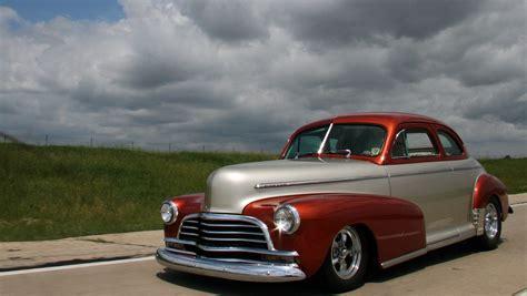 imagenes vehiculos hot rod fondos de pantalla de autos antiguos y hot rods im 225 genes