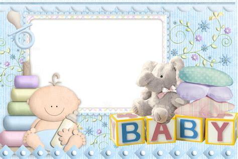 decorar fotos de bebes gratis marcos fotos de beb 201 s descargar marcos