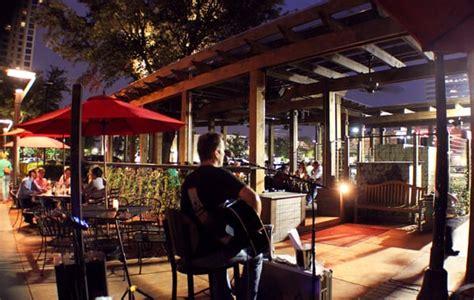 tasting room houston the tasting room wine bars galleria uptown houston tx yelp