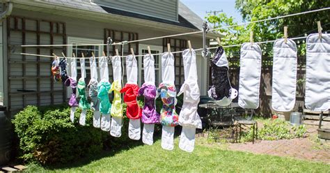 Clotheslines For Small Backyards by How To Make A Diy Pulley Clothesline