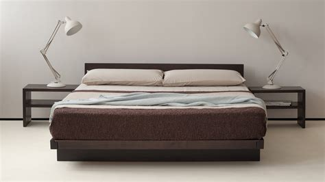 japanese headboard japanese style bed frames asian platform bed frame
