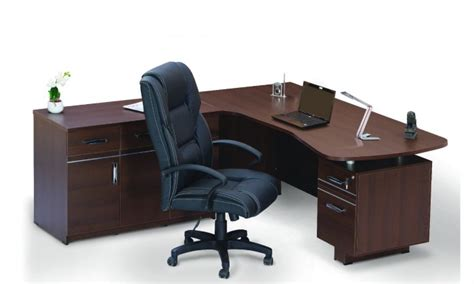 office table and chairs ruben executive table set damro