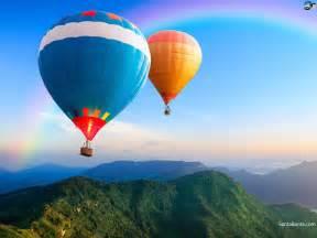 air balloons wallpaper 51