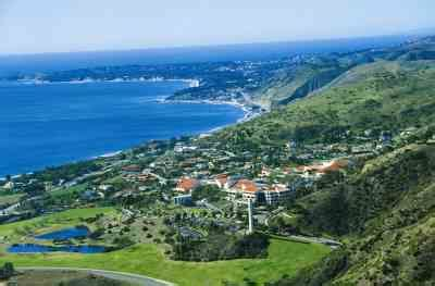 Pepperdine Mba Gre Code by Pepperdine S Graziadio School Of Business And