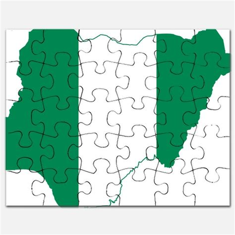 africa map jigsaw puzzle nigeria puzzles nigeria jigsaw puzzle templates puzzles