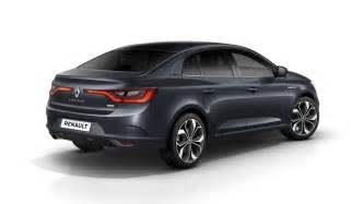 Renault Megane Coupe Accessories Accessories All New Megane Grand Coupe Renault Cars
