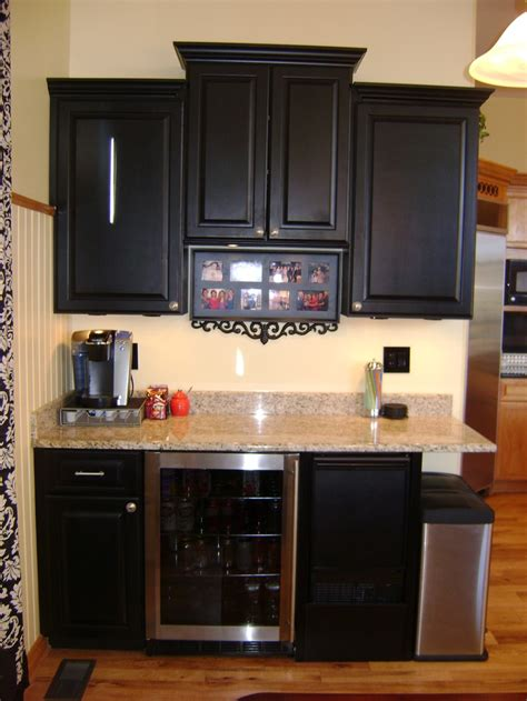 kitchen home bar products 76 best images about kitchen ideas on