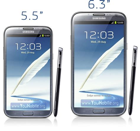 samsung galaxy note 3 by samsung galaxy note iii to pack a 6 3 inch screen coming by end of 2013