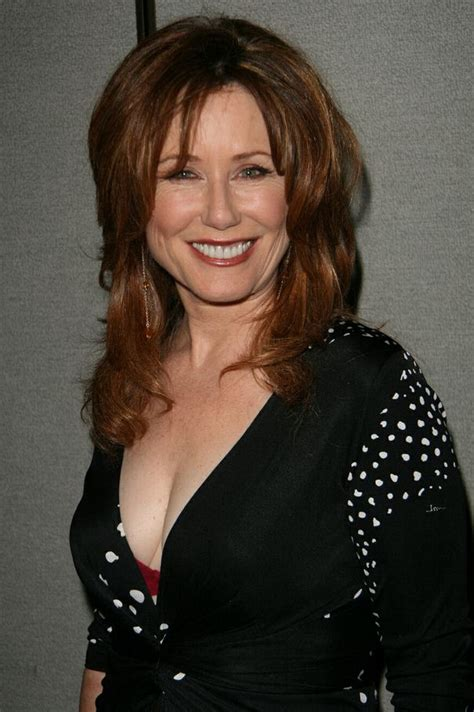 mary mcdonald actress mary mcdonnell biography mary mcdonnell s famous quotes