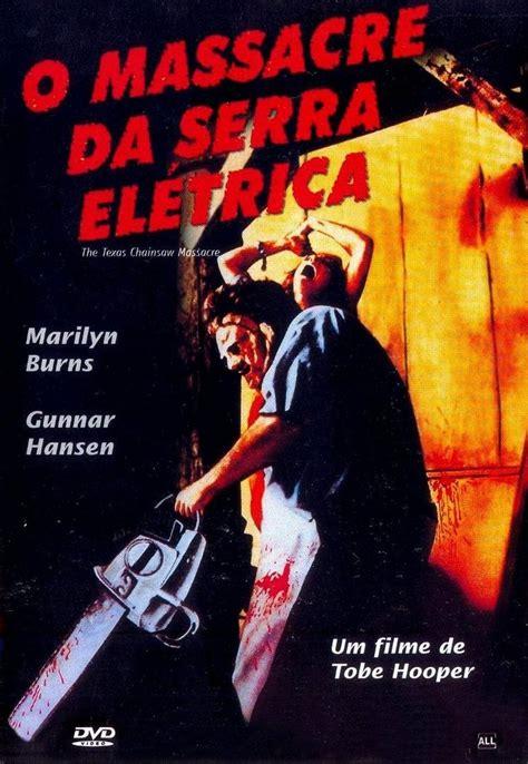 se filmer the nun gratis o massacre da serra el 233 trica filme 1974 adorocinema