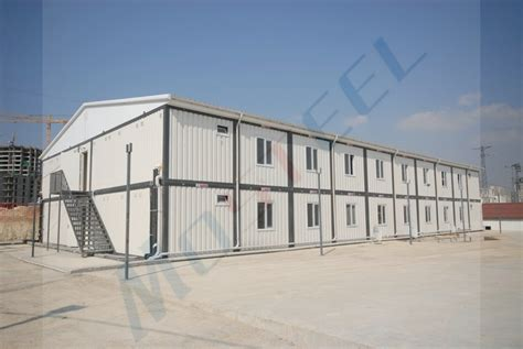 flat pack homes usa assemble 3 bedroom shipping container homes for sale usa