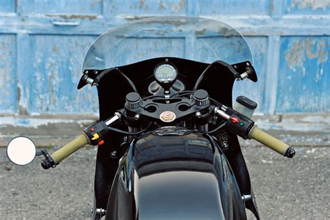 san jose bmw motorcycles kingsmediatvcom