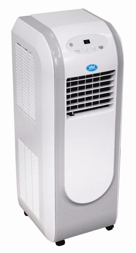 prem  air erh btu portable air conditioning unit airconcom portable air