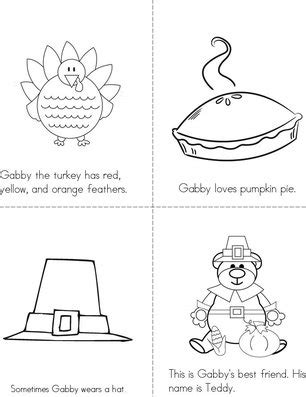 printable turkey book books twisty noodle