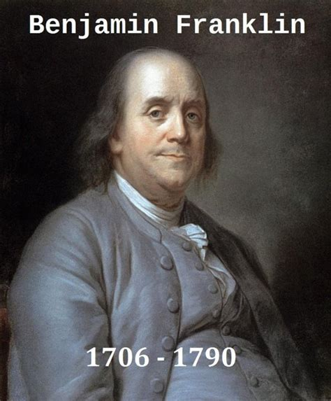 benjamin franklin biography questions the autobiography of benjamin franklin analysis essay