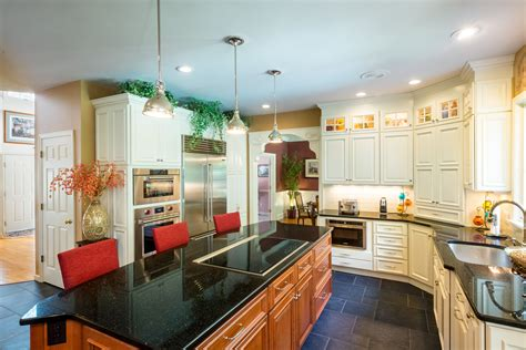 kitchens by design inc traditional photo gallery kitchens by design inc