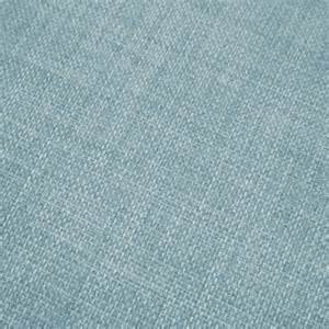 Duck Egg Upholstery Fabric Upholstery Fabric Plain Soft Linen Look Designer Curtain
