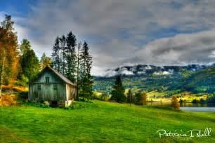 Landscape Pictures Landscapes