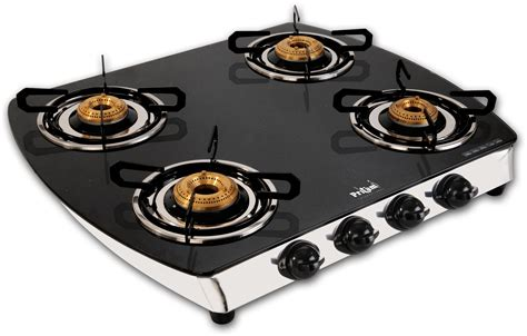 lpg stoves pritam international a manufacturers of