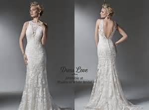 dress love welcome to shades of white