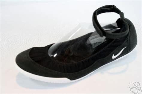 nike flat shoes womens nike shoes nike shoes flats