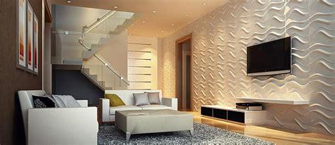 by floor decorao de interiores e revestimentos 301 moved permanently