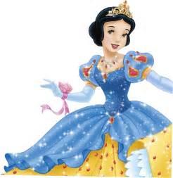 princess snowwhite png biljanatodorovic deviantart