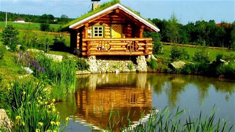 wooden houses design great beautiful wooden houses best design ideas 3602
