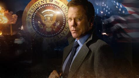 designated survivor new season designated survivor