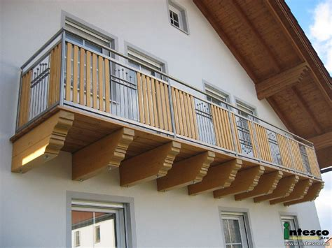 Balkon Sichtschutz Glas 344 by Balkongel 228 Nder Balkongel 228 Nder Holz 0401 Intesco S R O