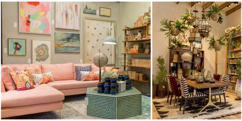 home decor stores like anthropologie anthropologie is about to become your new homegoods