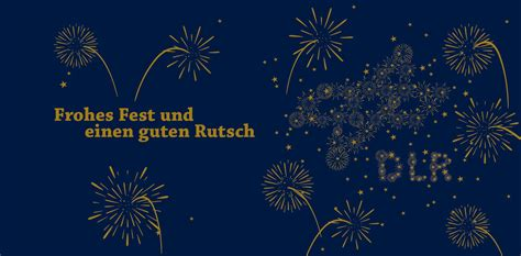 Rutsch Und Rutsch 5258 by Dlr Earth Observation Center News Archiv