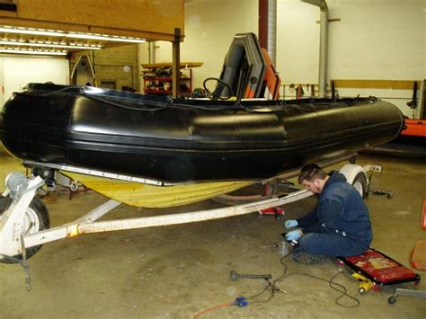 zodiac boat tubes replacement tubes polaris inflatable boats