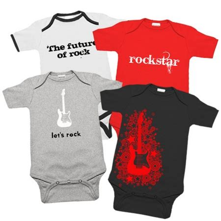 Punk baby clothes punk maternity clothes rockabilly maternity rachael edwards