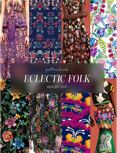 patternbank ss15 282 best images about ss15 on pinterest