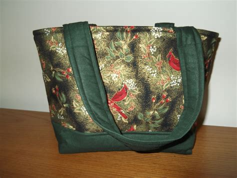 Fabric Handmade Purses - fabric handbags s handmade bags