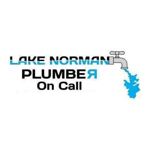 Plumbing Mooresville Nc by Lake Norman Plumber On Call Citysearch