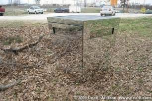 Homemade Portable Duck Blind Plans Cool Deer Stands Duck Duck Gray Duck