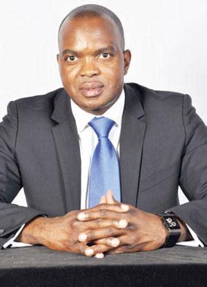 development bank namibia dbn encourages familiarisation at ongwediva trade fair